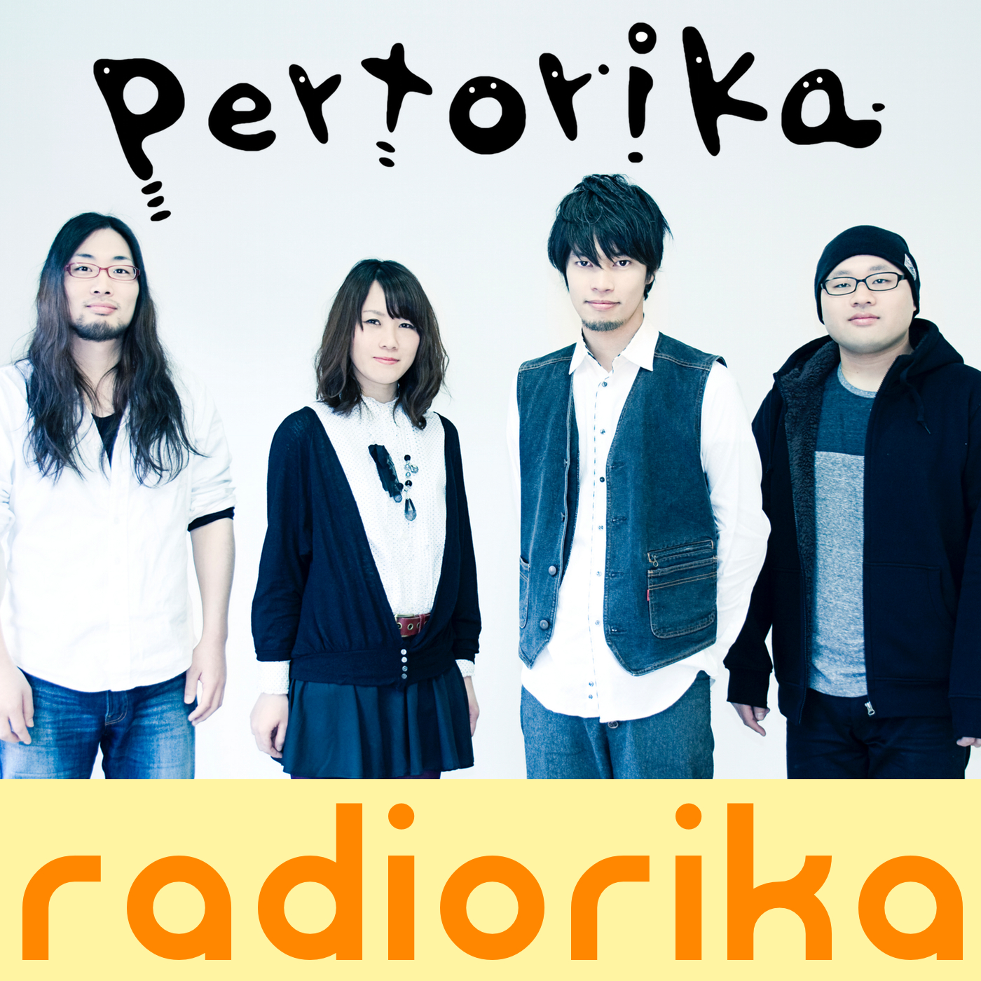 radiorika